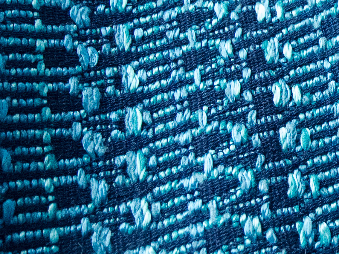 ins-blaue-4