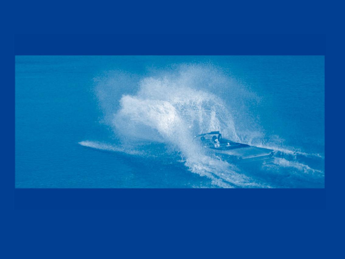 ins-blaue-7